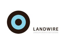 Landwire-Launch